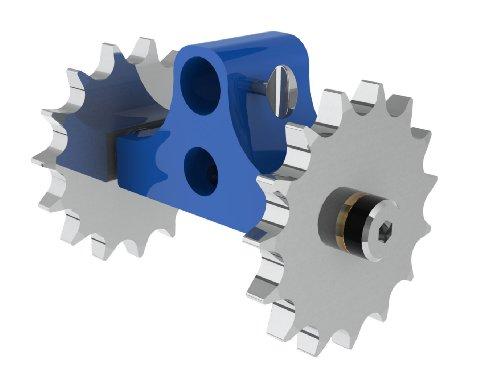 Albion 875-1 Delamination Detection Tool