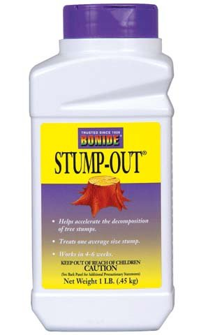 stump-out-granules-diy-stump-removal