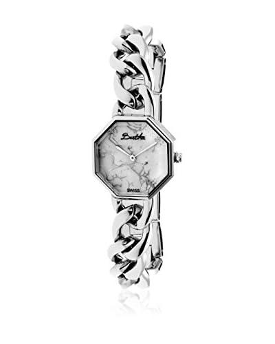 Bertha Reloj con movimiento cuarzo suizo Ethel  30 mm