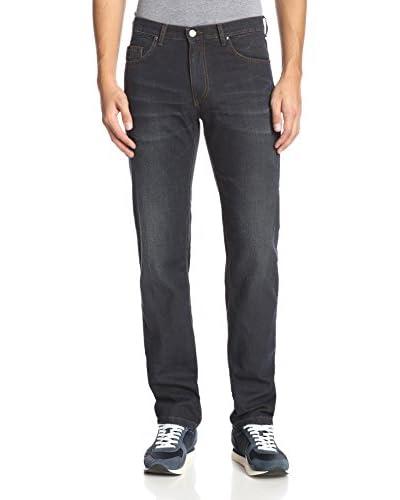 Versace Jeans Men's Straight Leg Jeans