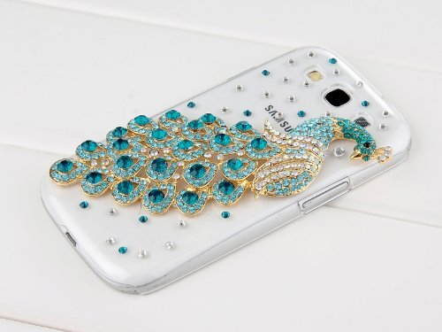 Pandamimi Deluxe Case/Cover for Samsung Galaxy