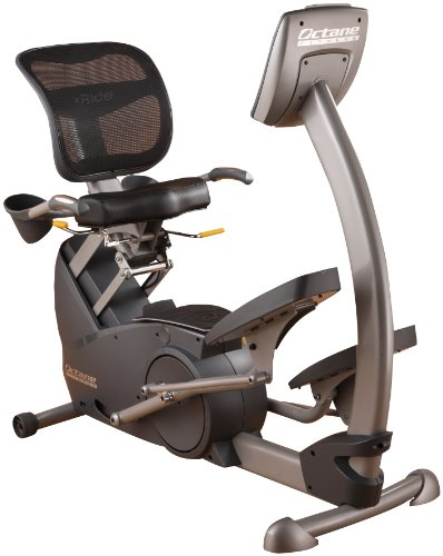 seated elliptical machine reviews