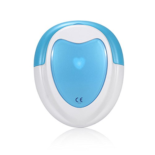 marsboy-baby-fetal-doppler-with-free-headphones-heart-rate-movements-monitor-detector-for-baby-adult