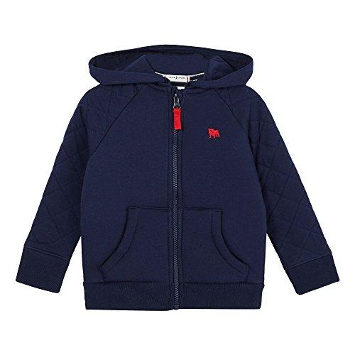 j-by-jasper-conran-kids-boys-navy-quilted-zip-through-hoody-12-18-months