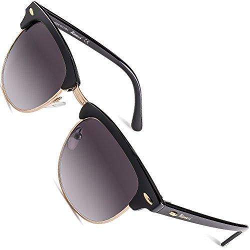rivacci-885gb-4s-gafas-de-sol-de-moda-polarizadas-estilo-clubmaster-outlet-sunglasses-marca-retro-vi