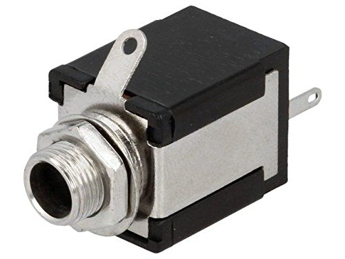 jc-118-1-socket-jack-63mm-stereo-straight-for-panel-mounting-10mm
