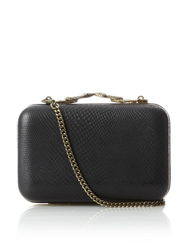 House of Harlow 1960 Women's Dylan Minaudière