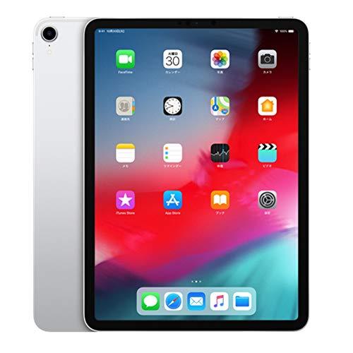 ネタリスト(2018/11/26 09:30)12.9型の新型iPad Proを2週間使って見えた良い点悪い点