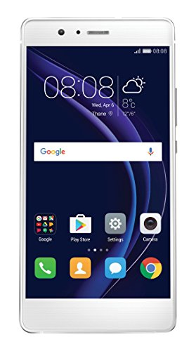 Huawei Honor 8 Smart 16GB