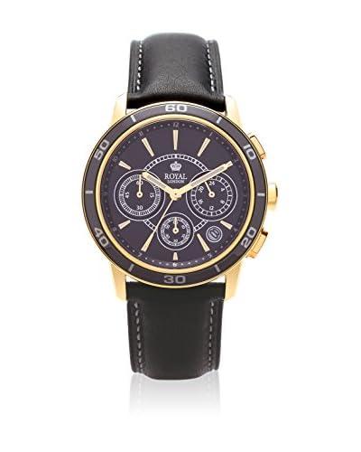 Royal London Reloj de cuarzo Man 41123-05 38 mm
