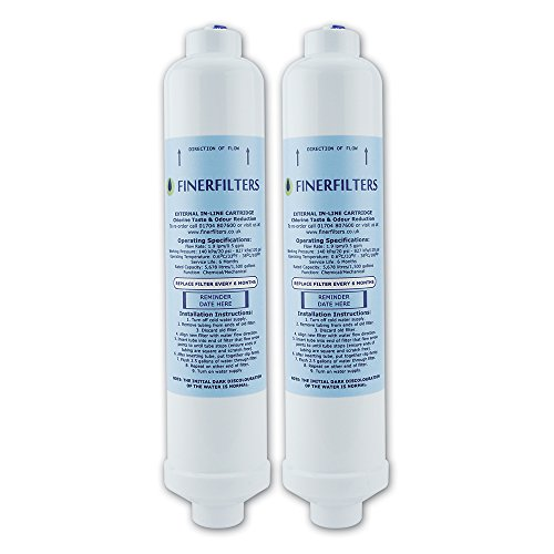 2-x-finerfilters-lg-fridge-compatible-water-filter-can-replace-parts-bl9808-3890jc2990a-5231ja2010b-