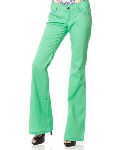 Custo Pantalone Cuter
