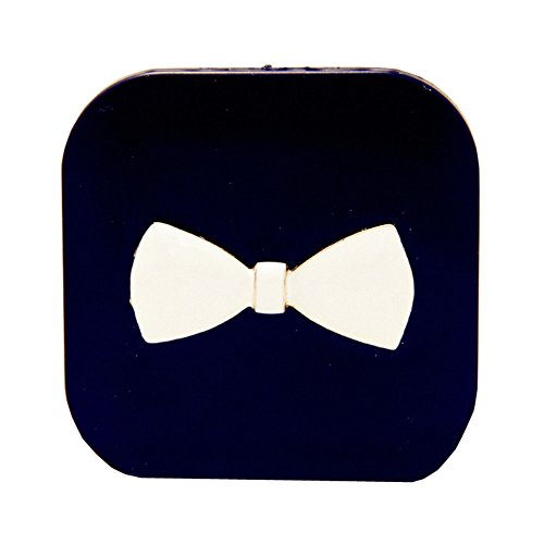 creative-travel-contact-lenses-case-storage-holder-white-big-bowknot