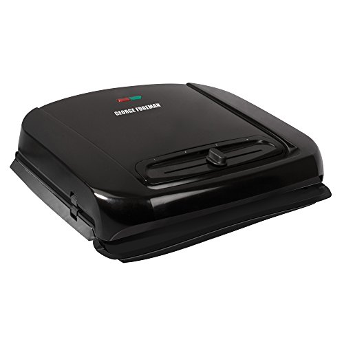 george-foreman-grp1001bp-6-serving-removable-plate-grill-black