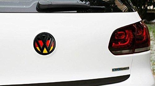 volkswagen-mk5-mk6-cc-golf-gti-passat-resina-trunk-emblema-de-la-bandera-alemana-insertar