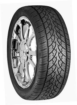 275 55r20 Velozza Stx Tires Review Julianasddolgorukova