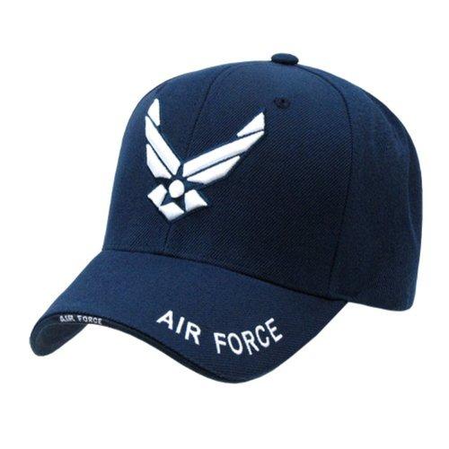 US Military Caps