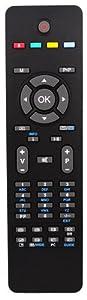 Genuine RC1205 Remote Control for ALBA LCD22880HDF