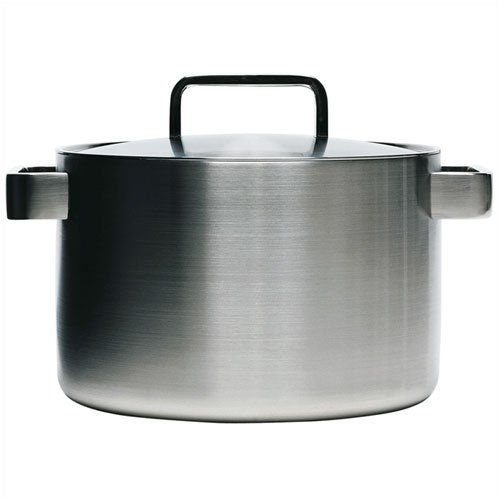 iittala Dahlstrom 5-Quart Casserole With Lid - Buy iittala Dahlstrom 5-Quart Casserole With Lid - Purchase iittala Dahlstrom 5-Quart Casserole With Lid (Iittala, Home & Garden, Categories, Kitchen & Dining, Cookware & Baking, Baking, Bakers & Casseroles)
