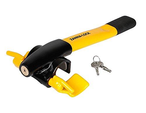 Lampa-65399-Zanna-Lock-Bloccasterzo