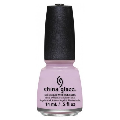 China-Glaze-Nail-Polish-05-Fluid-Ounce-In-A-Lily-Bit
