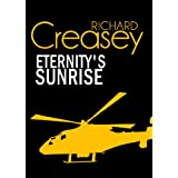 Eternity's Sunrise (A New Doc Palfrey Thriller)by Richard Creasey