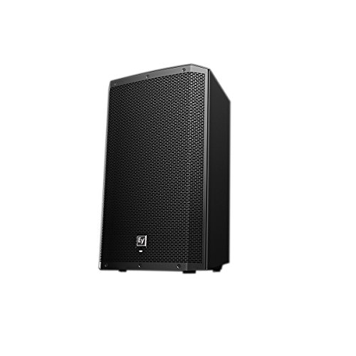 Ev Zlx15P Repack Powered Speaker