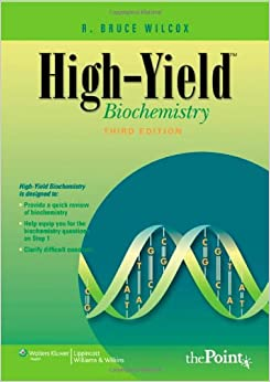 latest research papers in biochemistry