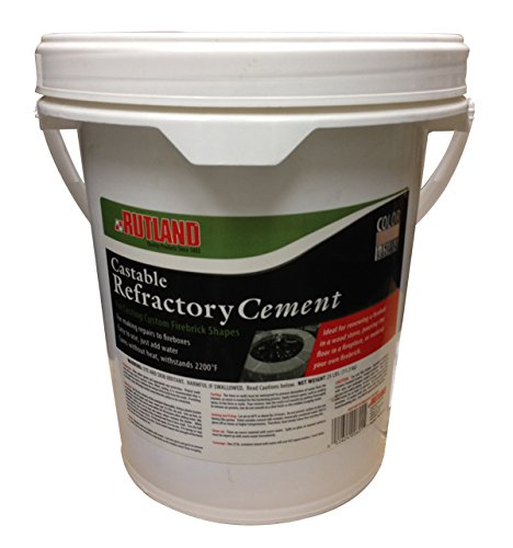 rutland-castable-refractory-cement-25-pound