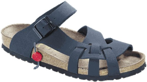 Birkenstock Womens Sandals
