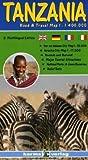 echange, troc  - Tanzania-Rwanda-Burundi: HARMS.4
