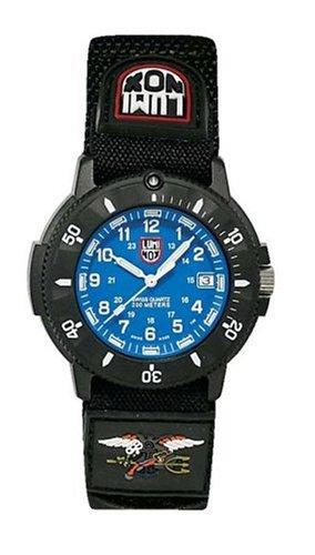 Luminox Men's 3903 Original Navy SEAL Dive Watch