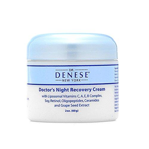 Doctors-Night-Recovery-Cream