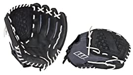 Worth M140 Mayhem 14 inch Outfielder Slowpitch Softball Glove