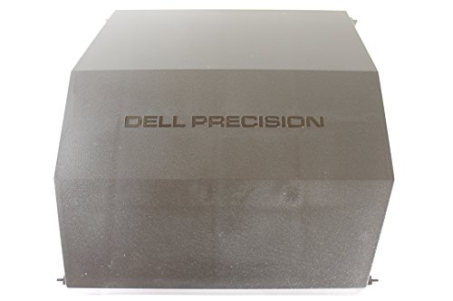 Click to buy Dell 16T58 CPU Cover Type A Precision T5600 - From only $43031.66