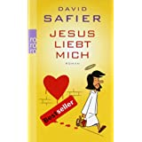 "Jesus liebt michvon ""David Safier"""