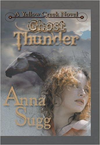 Anna Sugg