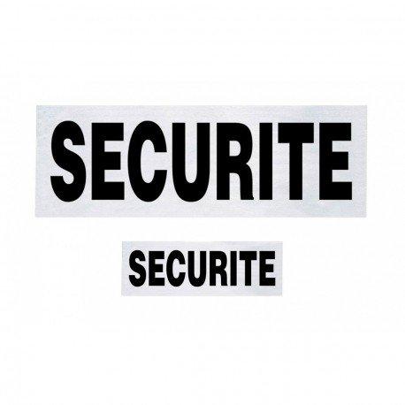 lot-de-2-bandeaux-securite-toe