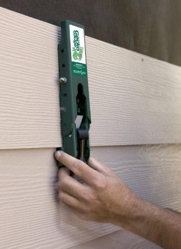 Lowes Cement Board