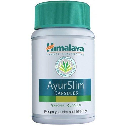 himalaya-ayurslim-60-caps-quemador-de-grasa-formula-natural
