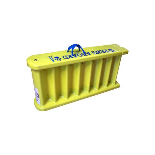 Gt Doggy Boat Ladder Yellow Review Pac113 Review
