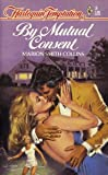 img - for By Mutual Consent (Harlequin Temptation, No 5) book / textbook / text book