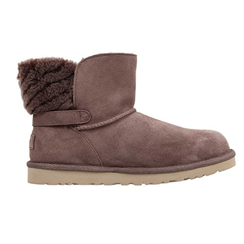 womens-boots-colour-grey-brand-ugg-model-womens-boots-ugg-w-adria-grey