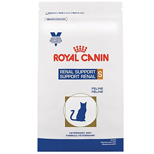 Royal Canin Feline Renal Support S