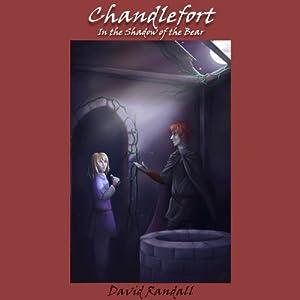 Chandlefort Audiobook