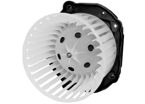 ACDelco 15-72972 GM Original Equipment Temperature Valve Actuator