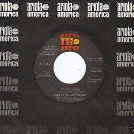 pretty-maid-company-pretty-maid-hey-hey-big-john-ariola-records-america-7623