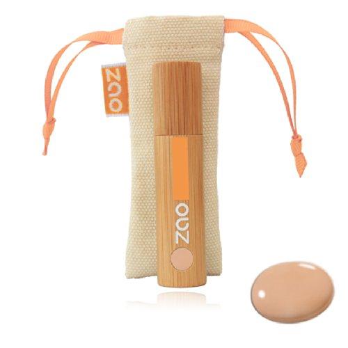 zao-organic-makeup-toque-suave-tez-melocoton-oz-723-017