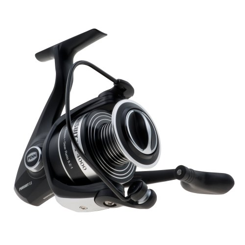 Penn Pursuit II 4000CP Spinning Reels