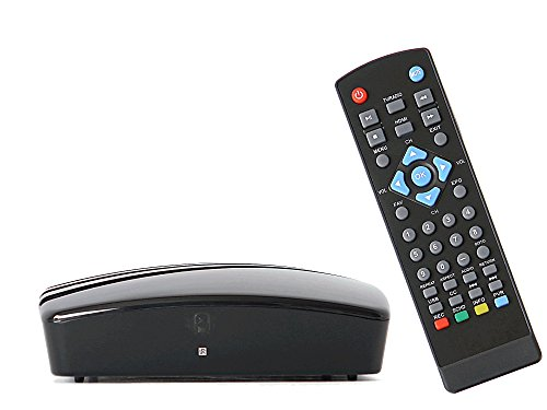 Digital converter box for Photo
